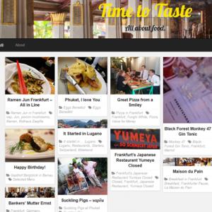blog.thaikochen.com