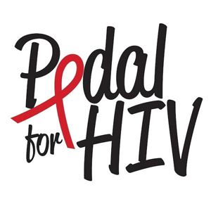 pedal-for-hiv.org