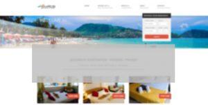 aquarius-guesthouse.com