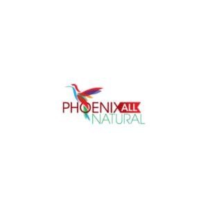Phoenix All Natural